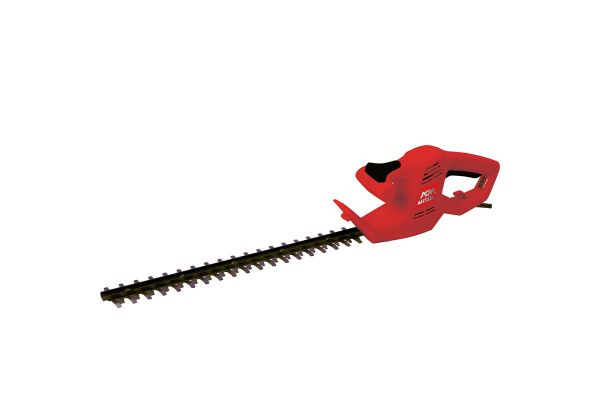 Hedge trimmer AGM AHT 450