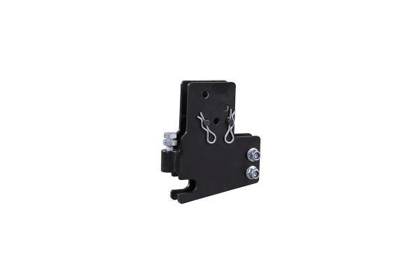 Rear bracket for VTB 8511 B / 8511 V