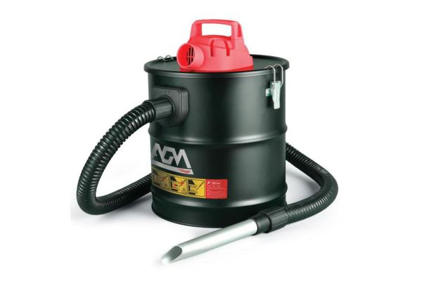 Vacuum cleaner AGM 800-18 AVC