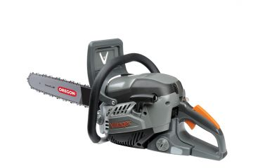 Engine-Powered Chainsaw VGS 5032 PE