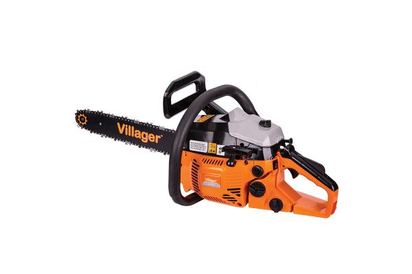 Engine-Powered Chainsaw VGS 380 Prime