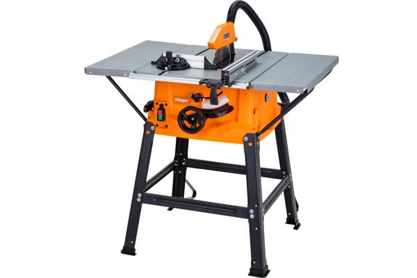 Table saw VTS 1810